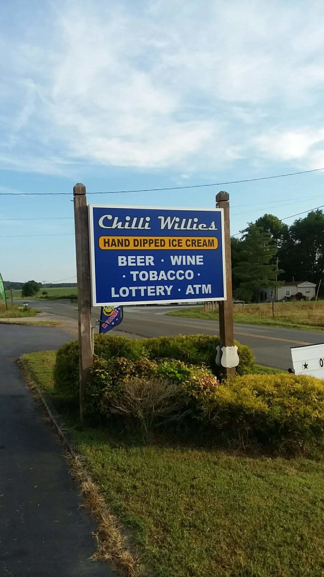 Small Business Spotlight: Chilli Willies brings new options, helps support local economy
