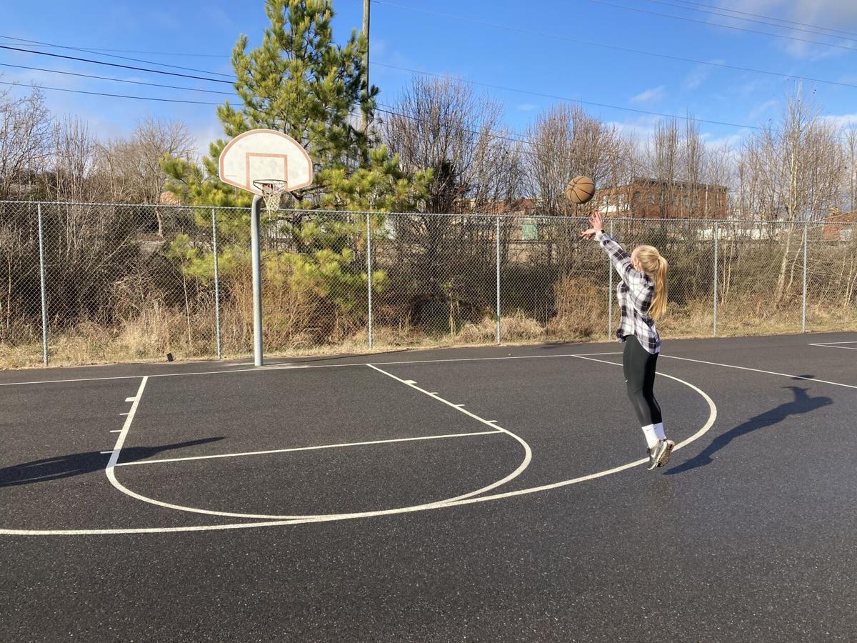 Smither basket