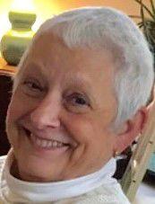 Margaret Kable Tibbs