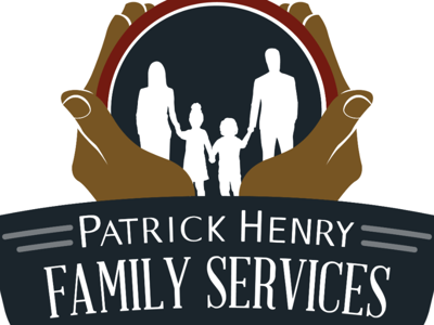 Partick Henry Family Services