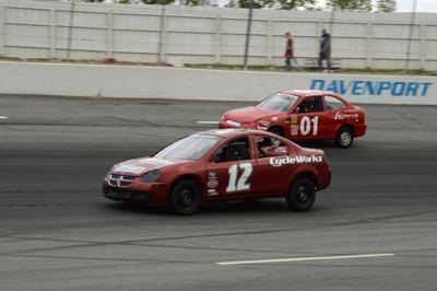 Sobo racing