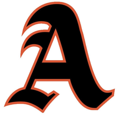 Altavista Combined School