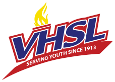 VHSL cancels remainder of spring sports season