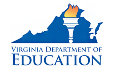Department of Education issues revised reopening guidelines