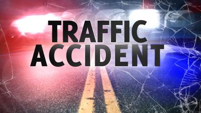 Pair of accidents claim lives of Gretna men