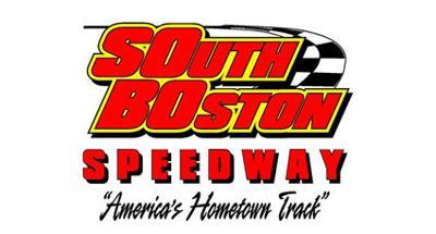 South Boston Speedway Cancels Saturday's Season Opener