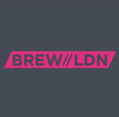 Brew LDN