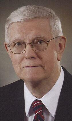 William Payne Guthrie