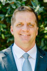 Webb wins 5th District Democrat nomination; Gade wins U.S. Senate Republican nomination