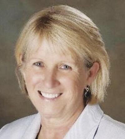Kathy Byron