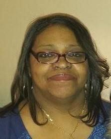 Mrs. Linda Morton Eubanks