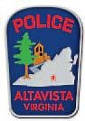 Altavista Police Department launches new online incident reporting system