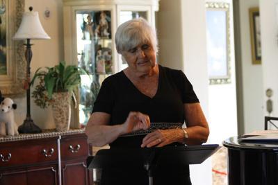 Janie Berry