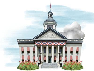 Follow these key bills as legislative session opens