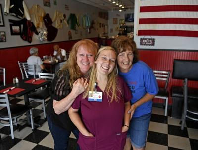 Paycheck program proves its local value