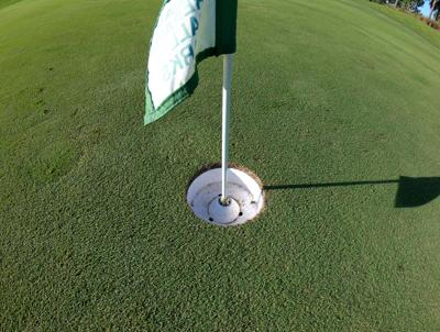 Innovations help boost interest in golf