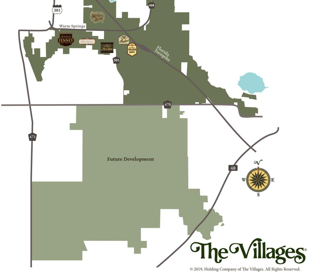Residents will shape amenity expansion in latest land buy ... on map showing of the villages florida, map of the villages fl villages, detailed road map of the villages florida, map of the everglades in florida, map the villages oriole fl, show map of the villages florida, map of the villages in fla, map of florida the villages golf cart trails, layout of the villages florida, the villages hemingway map of florida, map of the villages neighborhoods, map of the villages florida 32162, simple map of the villages florida, map of the villages in san jose, map the villages fl town center's, by the villages map villages florida, map of the villages fl golf cart,