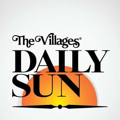 The villages daily sun classifieds