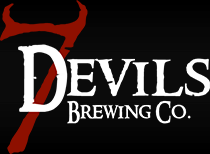 7 Devils Brewing Co.