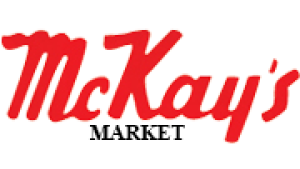 Image result for mckay's price and pride logo