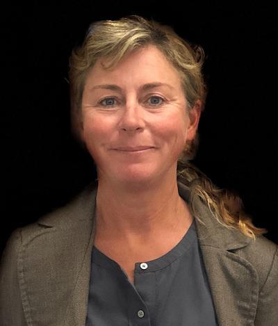Lakeside City Manager/Recorder Loree Pryce