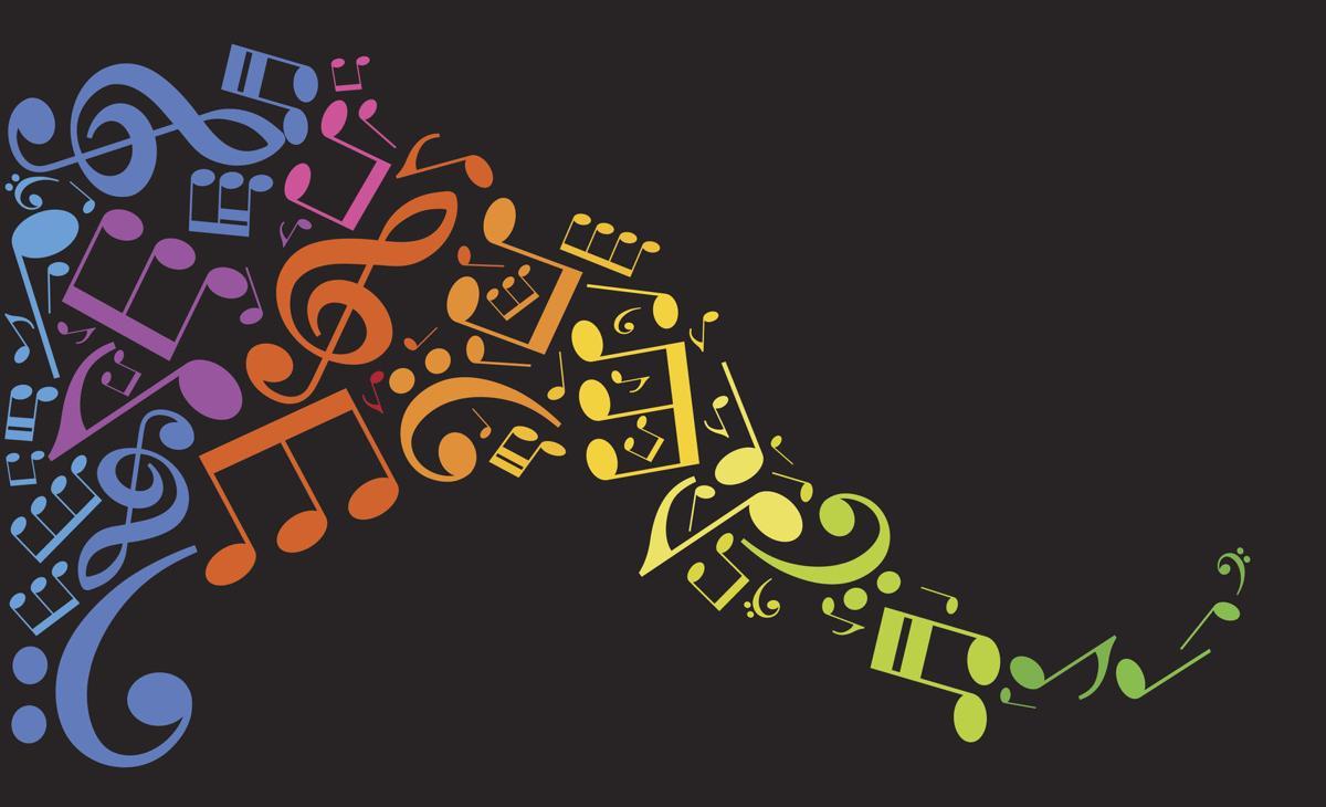 468075478 Music on the Corner