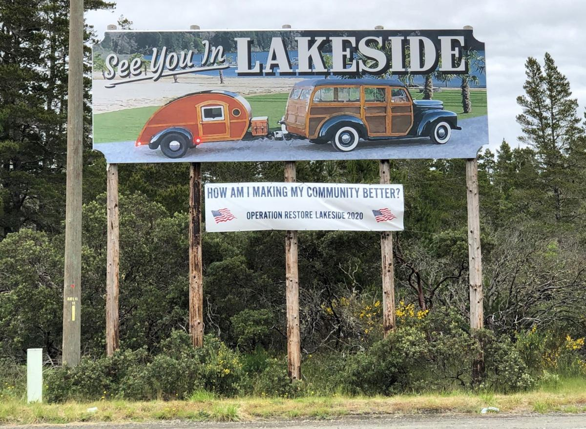 Lakeside ATV route approved by council