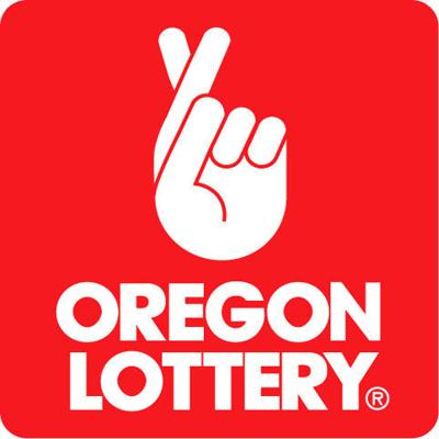Coquille Man Wins 1 Million Powerball Prize Local News