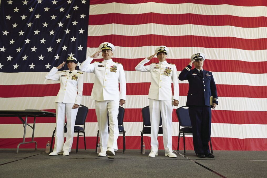 Coast Guard 3.jpg