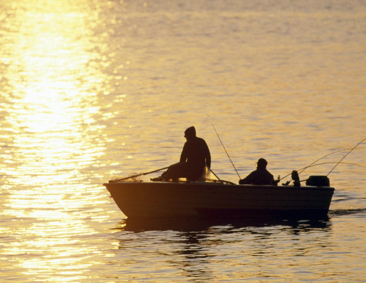 87451684 sport fishing