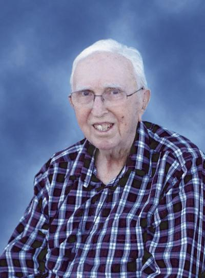 Gordon Benson Durham