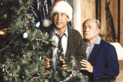 The Cast Of 'National Lampoon's Christmas Vacation'—Where Are They Now?