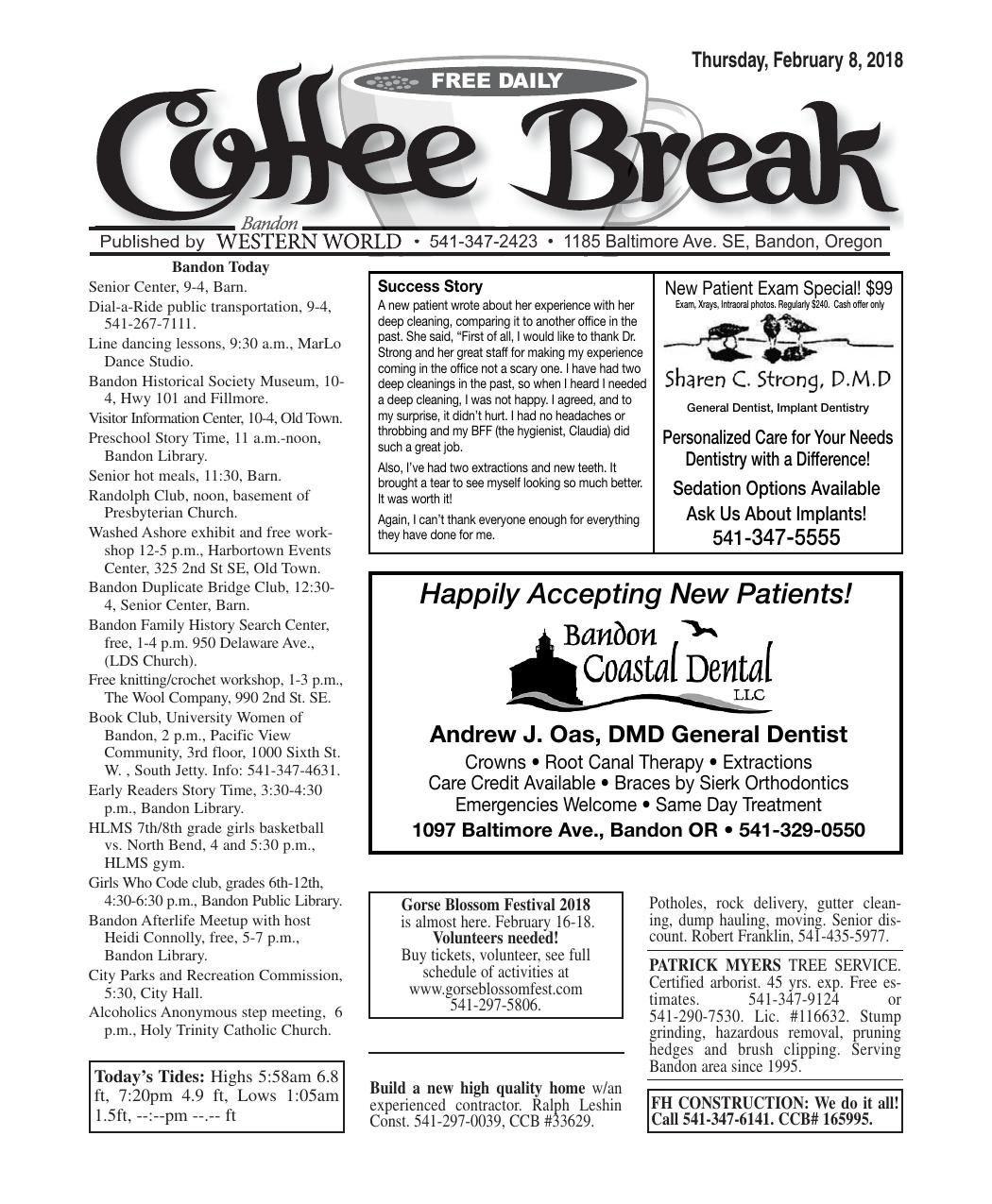 Feb. 8, 2017 Coffee Break.pdf