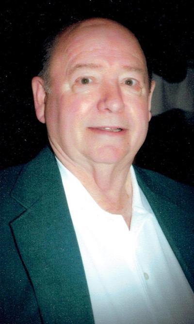 Wayne Albert Gauntz