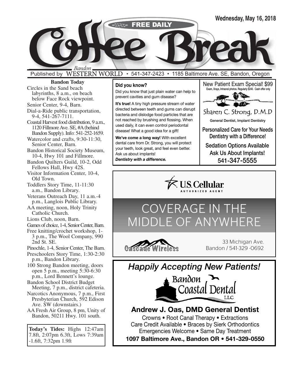 May 16, 2018 Coffee Break.pdf