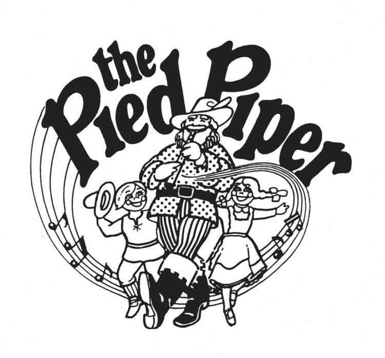 The Pied Piper Missoula Children's Theatre