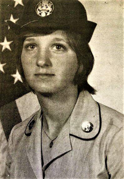 Christine Christensen