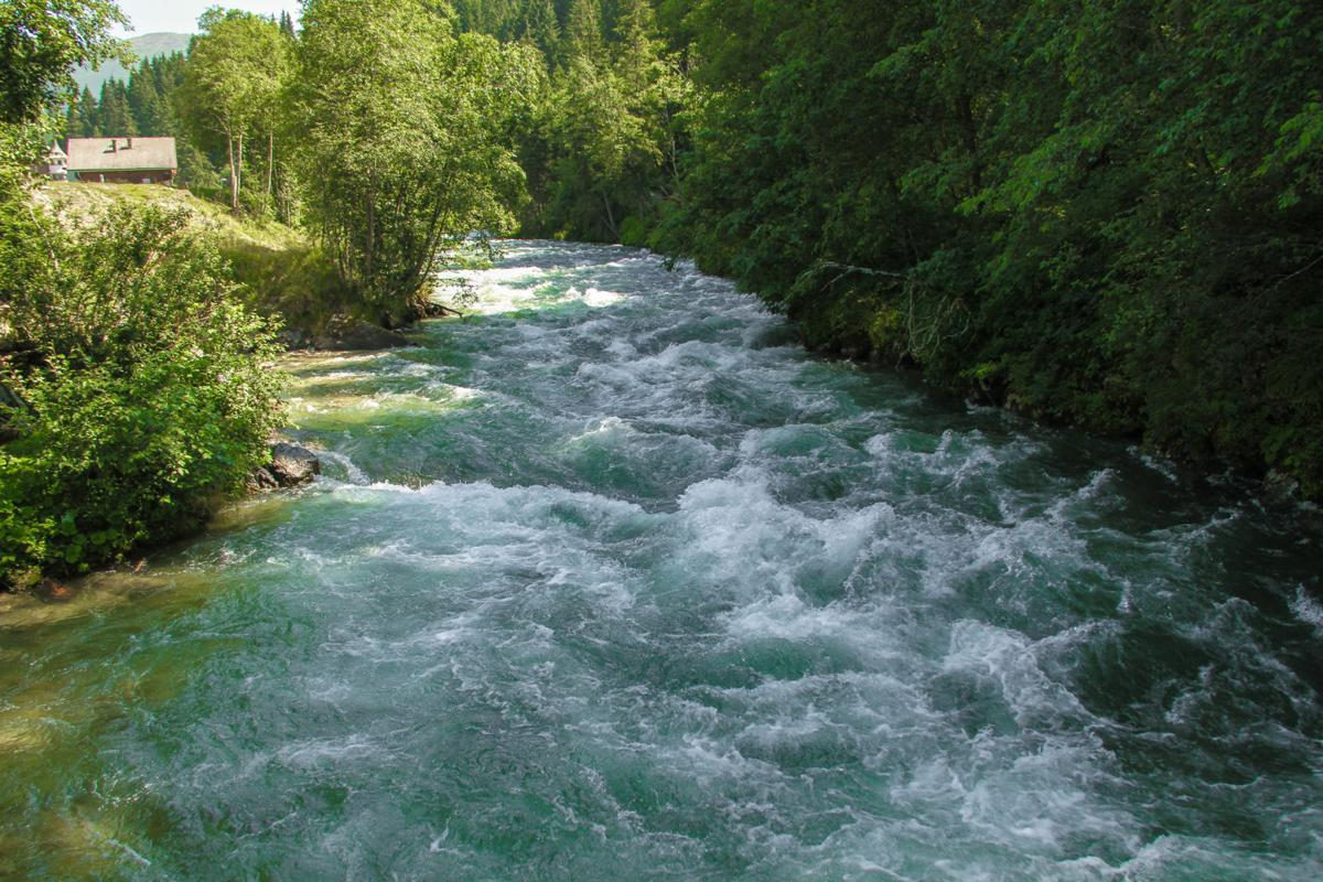 472376688 snow melt river