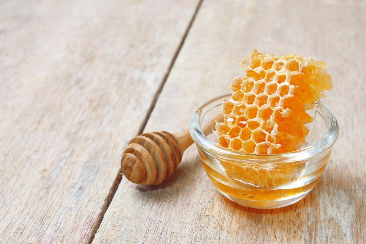 621932156 Honeycomb
