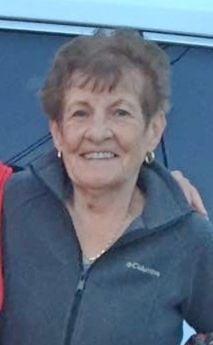 Carol J. Fletcher