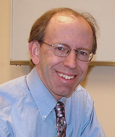 Dr Charles Hurbis