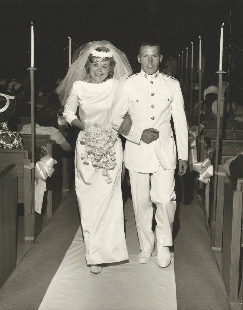 ww Thrush wedding 1963.jpg