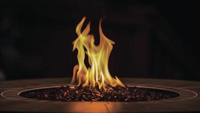 fire.TIF