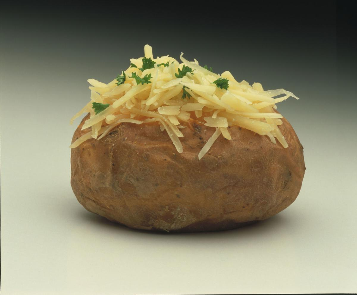 122406092 baked potato