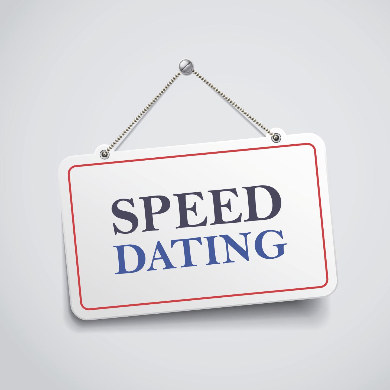 medford oregon speed dating