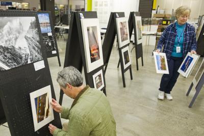 Oregon Coast Photographers Association (copy)