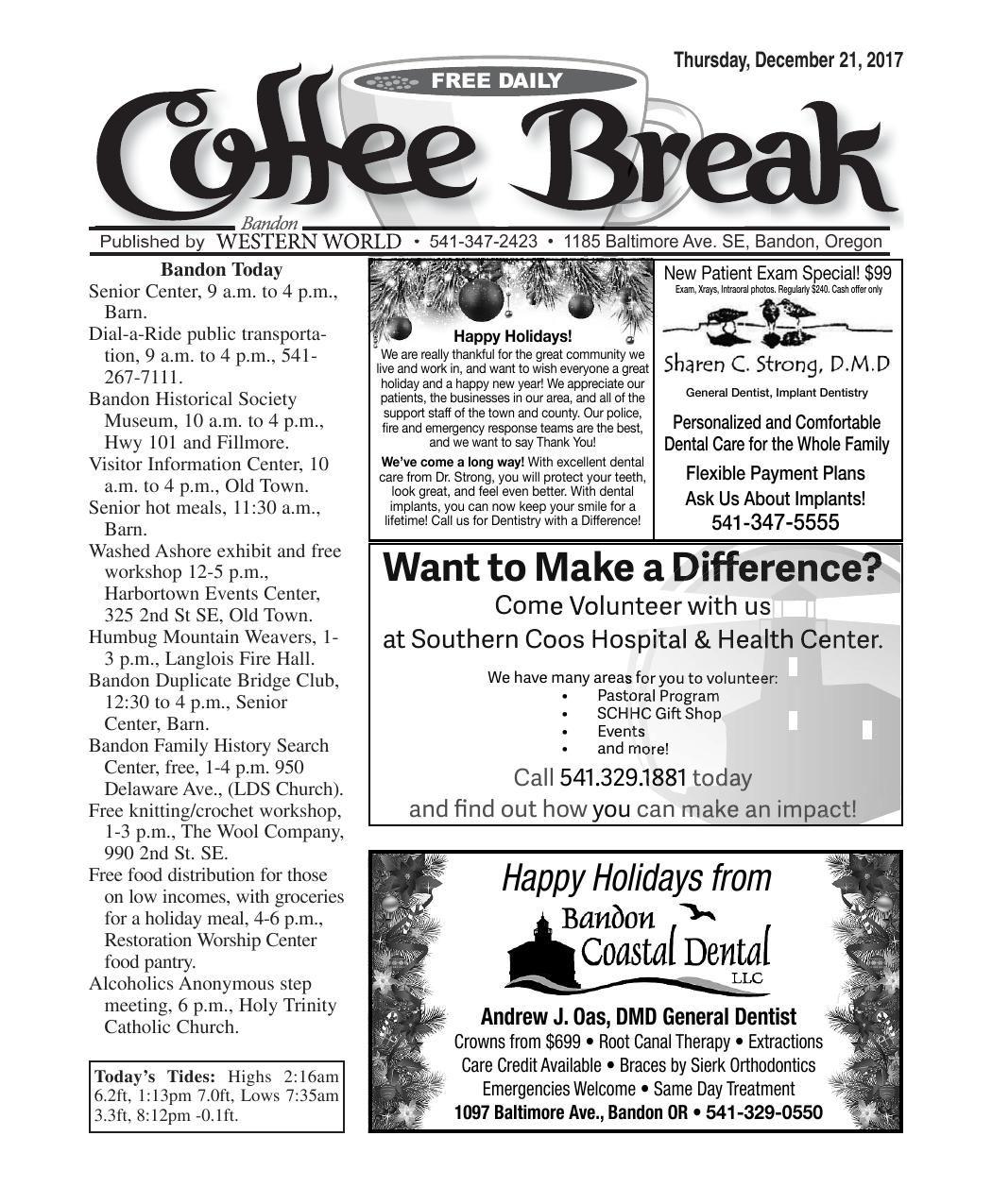 Dec. 21, 2017 Coffee Break.pdf