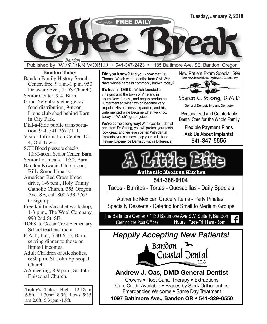 Jan. 2, 2018 Coffee Break.pdf