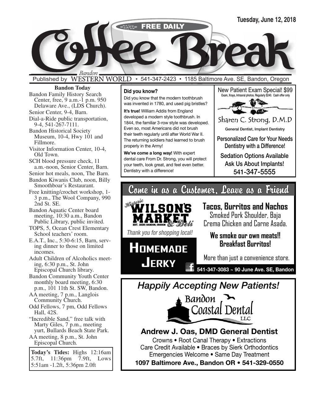 June 12, 2018 Coffee Break.pdf