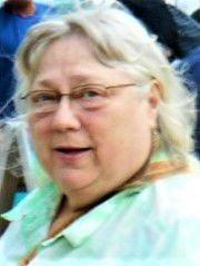"Linda Sue ""Lyn"" Phillips-Maine"